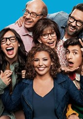 One Day at a Time: Season 4