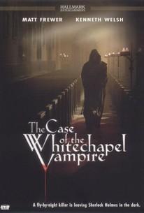 El Vampiro de la Abadía