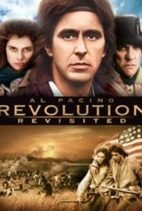 Revolution Revisited