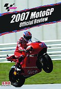 MotoGP 2007: Official Review