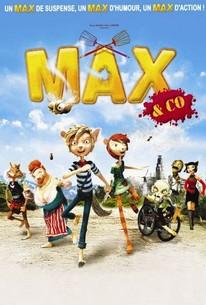 Max & Co.