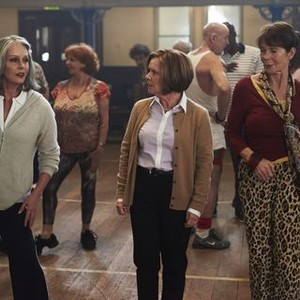 finding your feet torrent