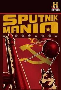 Sputnik Fever (Sputnik Mania)