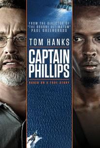 captain phillips 2013 rotten tomatoes