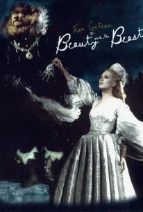 Blood of the Beasts (Le Sang des bêtes)