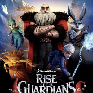 rise of the guardians full movie download in english