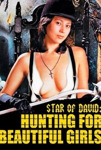 Star of David: Hunting for Beautiful Girls