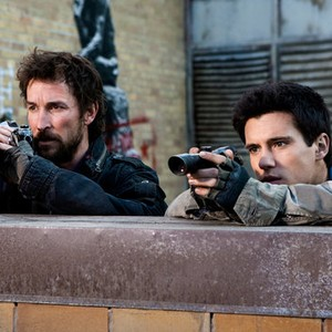 falling skies season 4 watch online