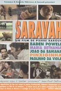 Baden Powel - Saravah
