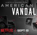 American Vandal: Season 1