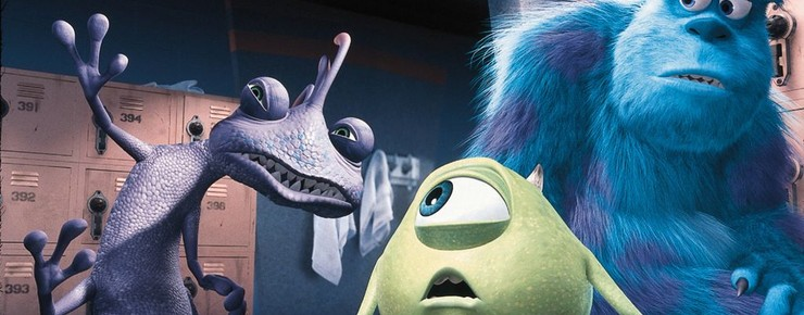 monsters inc full movie free download in tamil