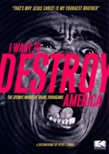 I Want to Destroy America: The Atomic Music of Hisao Shinagawa