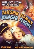 Danger Flight