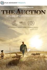 Le démantèlement (The Auction)