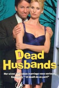Dead Husbands