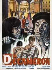 Il Decameron (The Decameron)