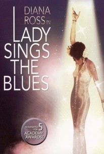 Lady Sings the Blues - Movie Quotes - Rotten Tomatoes