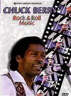 Chuck Berry - Rock & Roll Music