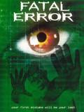 Fatal Error (Reaper)