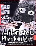 Monster of Phantom Lake