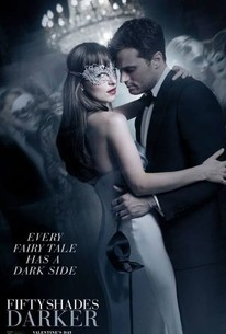 Fifty shades darker 2017 rotten tomatoes fifty shades darker ccuart Images