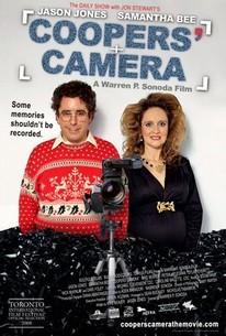 Cooper's Camera