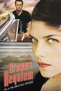 Brown's Requiem
