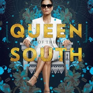 Queen of the south season 1 rotten tomatoes ccuart Image collections
