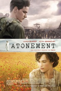Image result for Atonement