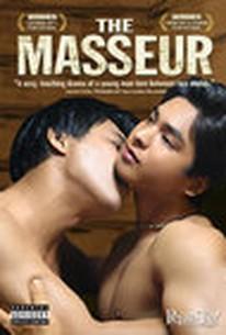 Masahista (The Masseur)