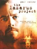 The Lazarus Project