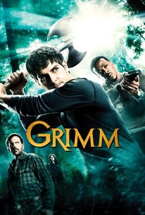 avengers grimm time wars rotten tomatoes