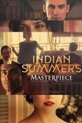 Indian Summers: Season 1