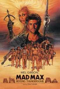 mad max movie download in hindi