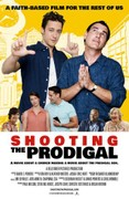 Shooting the Prodigal