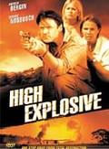 High Explosive