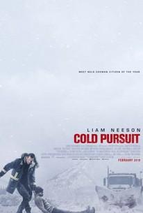 dead of winter 2014 watch online