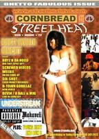Street Heat Booty World Uncut