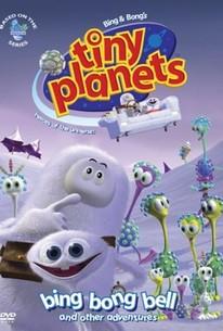 Tiny Planets:Bing Bong Bell