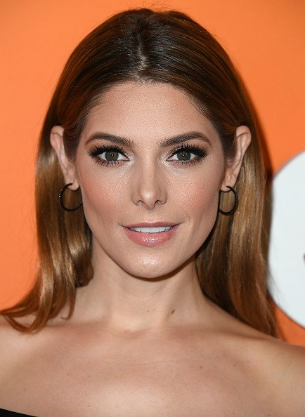 Ashley Greene - Rotten Tomatoes