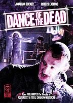 Masters of Horror - Tobe Hooper: Dance of the Dead