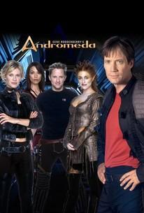 Andromeda Season 3 Episode 4 Rotten Tomatoes