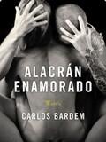 Alacr�n Enamorado