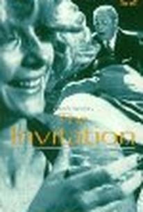 L' Invitation (The Invitation)