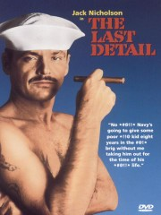 The Last Detail