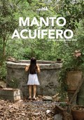 The Well (Manto Acu�fero)