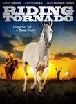 Riding Tornado
