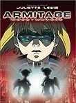 Armitage - Dual Matrix