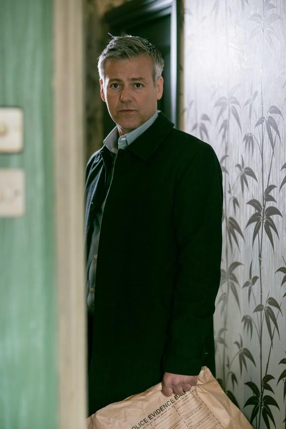 Sherlock: Season 4 - Rotten Tomatoes