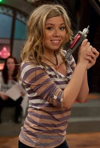 iCarly - Season 5 Episode 6 - Rotten Tomatoes